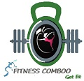 Fitness Combo