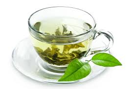pinterest | Green tea benefits, Green tea, Tea benefits