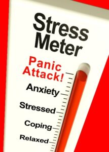 best medication for panic attacks and anxiety
