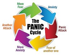 What To Do During A Anxiety Attack