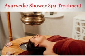 Spa Treatments For Women