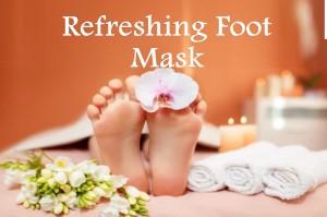Homemade Facial Treatments